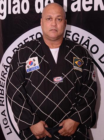 Mestre José Carlos
