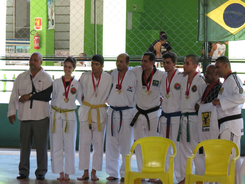 Campeonato Interior Paulista
