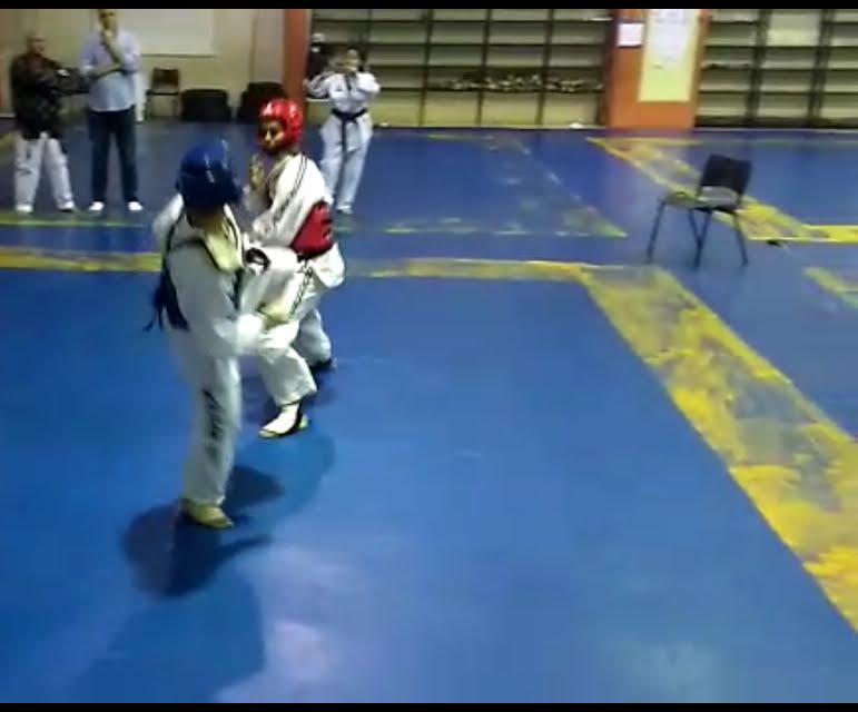 Secretaria de esporte faz seletiva para equipe de Ribeirão Preto